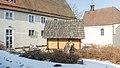 Alamannenmuseum Ellwangen - Aussenansicht-8162.jpg