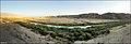 Alamarvdasht River3 Hadi Karimi.jpg