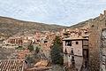 Albarracín, Teruel, España, 2014-01-10, DD 082.JPG