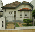 Alberdi 62 casa donde nació Horacio Cardo.jpg