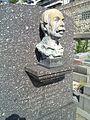 Albert Bettannier grave paris vaugirard.jpg