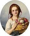 Albert Gliemann Blumenmädchen.jpg