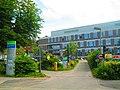 Albertinen-Krankenhaus.jpg