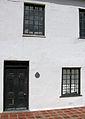 Albertyn Cottage King George Way Simonstown 02.jpg