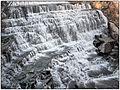 Albion Falls, Hamilton Ontario (6787093405).jpg