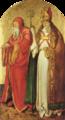 Albrecht Dürer 044.png