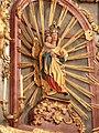 Albrechtsberg Pfarrkirche5.jpg