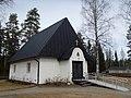 Alby kyrka 05.JPG