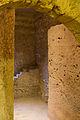 Alcázar de Segovia - 39.jpg