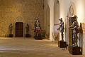 Alcázar de Segovia - 43.jpg