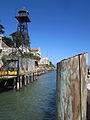 Alcatraz wharf.jpg