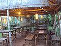 Alcha cafe, Shantiniketan.jpg