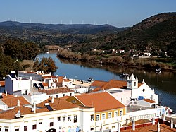 Alcoutim (Portugal) (33090282632).jpg