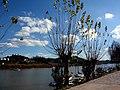 Alcoutim (Portugal) (33246474095).jpg
