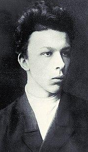 Aleksandr Ulyanov (cropped).jpg