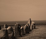 Ales stenar-Valleberga.jpg