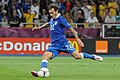 Alessandro Diamanti Euro 2012 vs England penalty.jpg