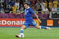 Alessandro Diamanti Euro 2012 vs England penalty.jpg