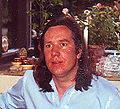 AlexanderSmit1979.jpg