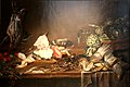 Alexander Adriaenssen-Rubenshuis-nature morte.jpg