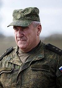 Alexander Lentsov 2015 (cropped).jpg