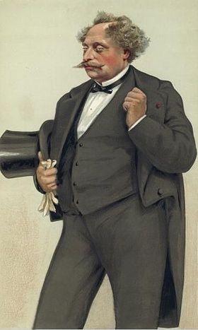 Alexandre Dumas01.jpg