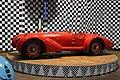 Alfa Romeo 8C MM (19738485851).jpg