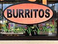Alfonso's Mexican Food (35317266636).jpg