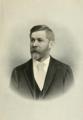 Alfred Jonathan Harwi (1916).png