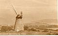 Alfriston 1911.jpg