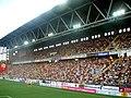 Algardslaktaren Borås Arena.jpg