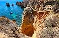 Algarve Coastline (36519123783).jpg