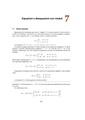 Algebra2 eqvalass.pdf
