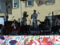 Algiers Riverfest Panorama Jazz Band.jpg