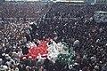 Ali Khamenei in Qaen (3).jpg
