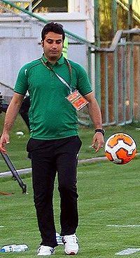Ali Nazarmohammadi.jpg