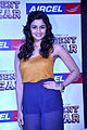Alia Bhatt at press conference of Student Of The Year & Aircel tie-up.jpg