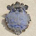Aliančný erb Suňog - Esterházy.jpg
