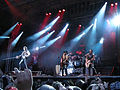 Alice Cooper band at Skogsröjet 2012 6.jpg
