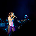 Alicia Keys at the Summer Sonic Festival.jpg