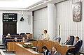Alicja Adamczak 80 posiedzenie Senatu.JPG