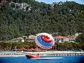 Alinda beach - panoramio (1).jpg