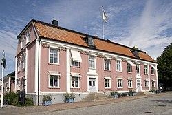 Alingsås rådhus 02.jpg
