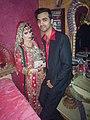 Alisha haider.jpg