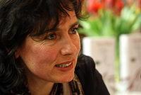 Alissa Walser 2010.JPG