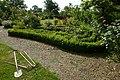 Alken Alken Steenweg 239 1 park - 201238 - onroerenderfgoed.jpg