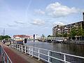 Alkmaar - Ringersbrug.jpg
