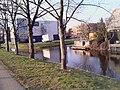 Alkmaar - panoramio - Heiloo (62).jpg