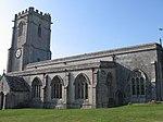 Church of All Saints