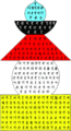 All buddha heart full-body stupa (color).png